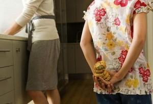 Effectieve therapie van boulimia nervosa door Aeffectivity