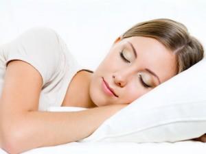 Behandeling voor online therapie voor slaapproblemen door Aeffectivity