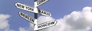 Online psychologische behandeling voor expats