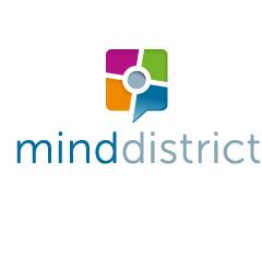 minddistruct