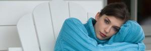 Effectieve therapie voor stemmingsklachten