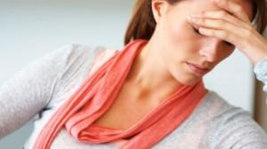 Therapie behandeling van een trauma