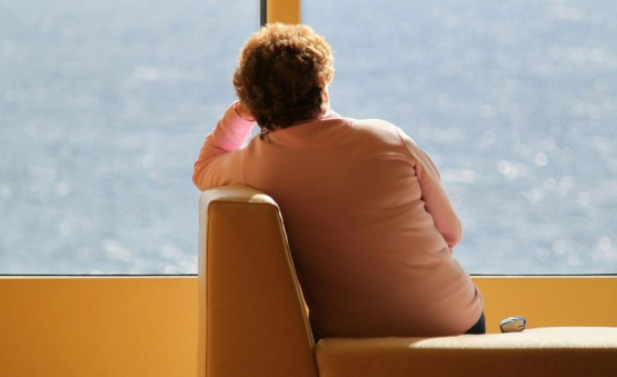 Depressie symptomen