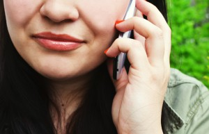 calling-mobile-phone-person-3063