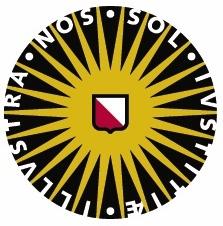 logoUniversiteitUtrechtkleurbeeldmerk-woordmerk